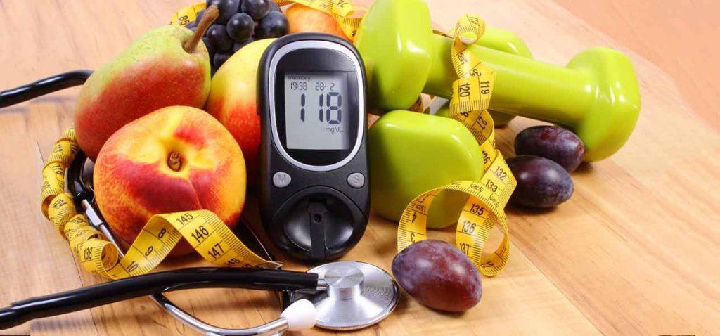 dietacukrzyka