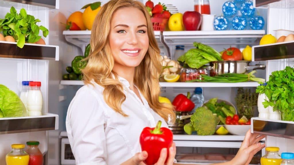 dietawysokobialkowa
