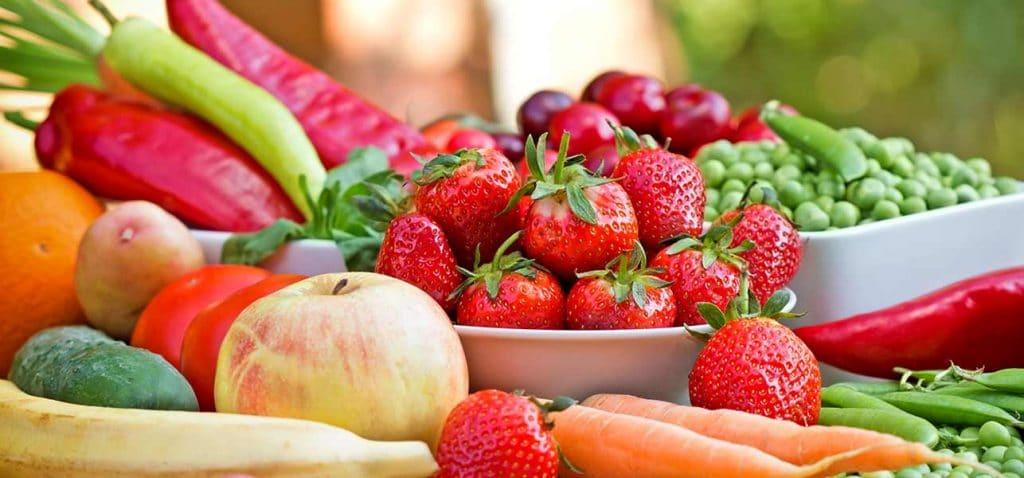 Dieta Lekkostrawna 6 Krokow Do Pieknej Sylwetki Skoknawage Pl