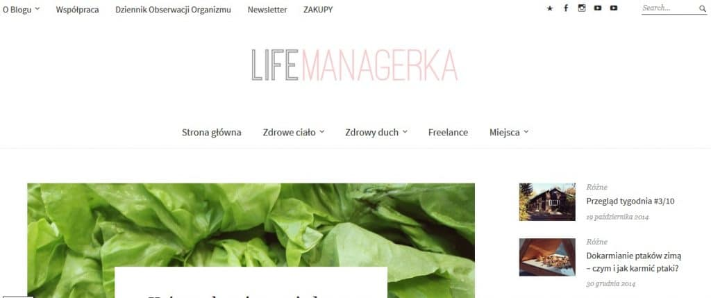 lifemanagerka