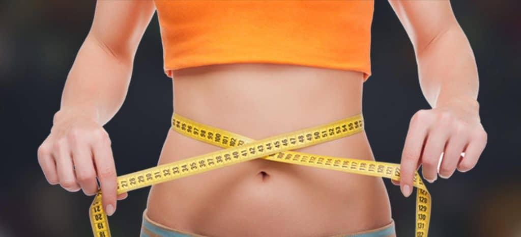 Co zrobić aby schudnąć przy niedoczynności tarczycy?